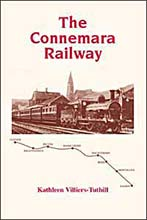 The Connemara Railway